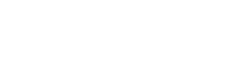 Blue Cross Blue Shield Rhode Island