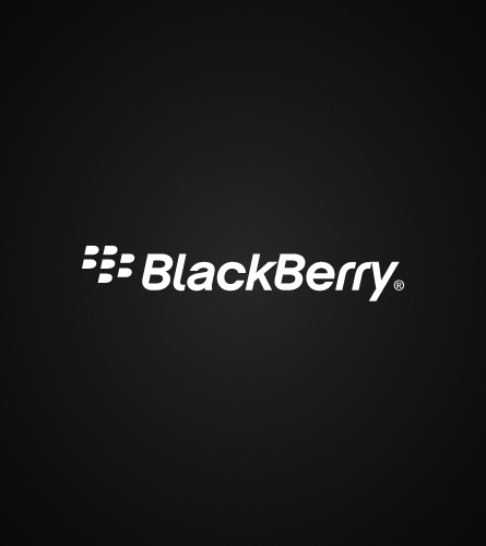 Blackberry / Cylance