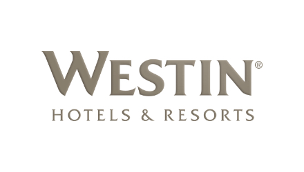 Westin Hotels & Resorts