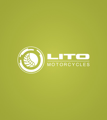 LITO Motorcycles
