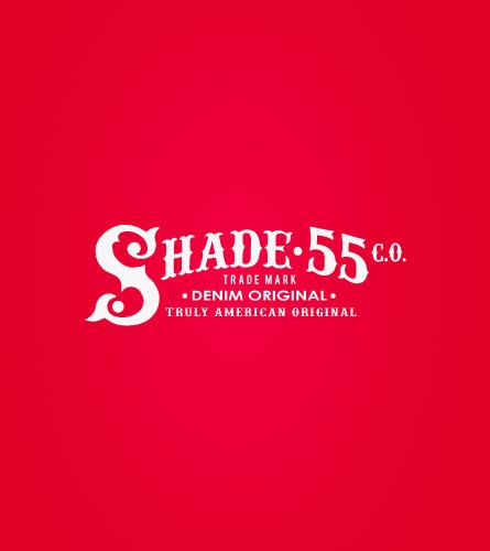 Shade 55