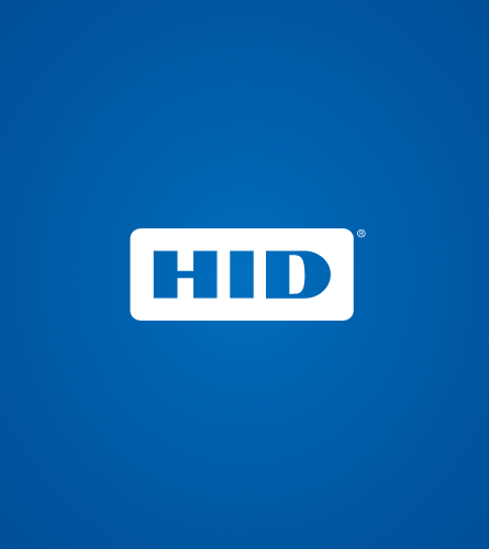 HID Touchless Solutions